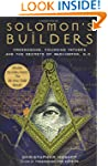 Solomon's Builders: Freemasons, Found...