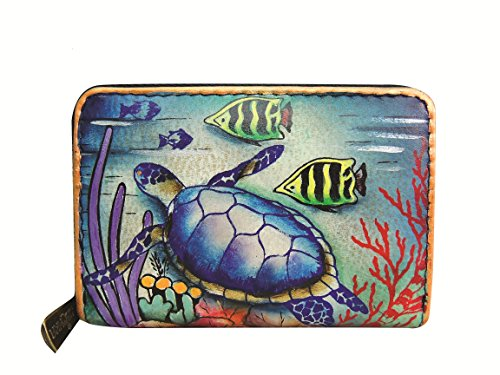 anuschka-handgemalte-luxus-1110-leather-wallet-kupplung-ocean-treasures