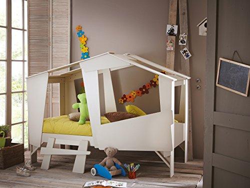 was tun wenn das kind nicht schlafen will. Black Bedroom Furniture Sets. Home Design Ideas