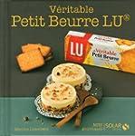 VERITABLE PETIT BEURRE LU - MINI GOUR...
