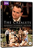 Image de The Cazalets [Import anglais]