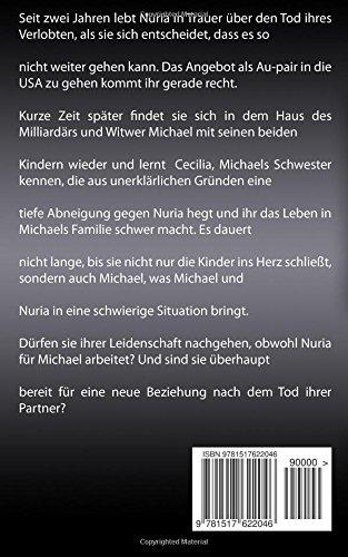Nuria - Das Angebot des Milliardärs: Volume 1