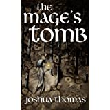 The Mage's Tomb