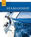 Seamanship (Essential Guide to Boating)