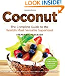 Coconut: The Complete Guide to the Wo...