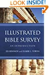 Illustrated Survey of the Bible HB