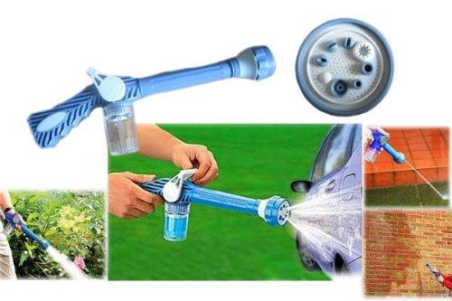 ez-jet-cannon-wasserkanone-gartenschlauch-jet-cannon-fur-garten-autos-waschen-gartenarbeit-reinigung