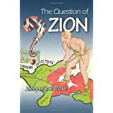 The Question of Zionby Jacqueline Rose