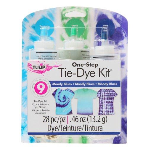 tulip-tie-fabric-dye-kit-moody-blues