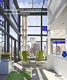 Shelton, Mindel & Associates: Architecture and Design