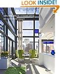Shelton, Mindel & Associates: Archite...