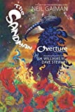 Image of The Sandman: Overture