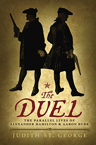 The-Duel-The-Parallel-Lives-of-Alexander-Hamilton-and-Aaron-Burr