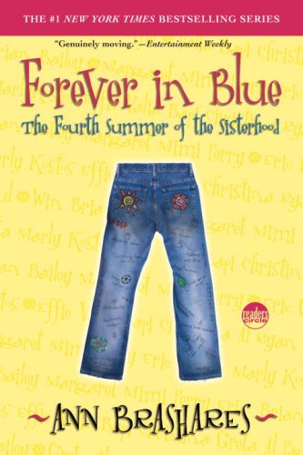 Book Cover Black Jeans : Look at that book almost all of the sisterhood
