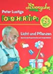 Peter Lustigs Forschertipps - Licht u...