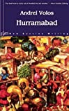 img - for Hurramabad book / textbook / text book