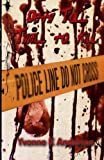 Death Toll: Thrill to Kill (Volume 1)