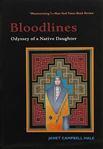 native american essayists