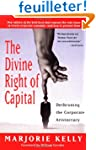 The Divine Right Of Capital - Dethron...