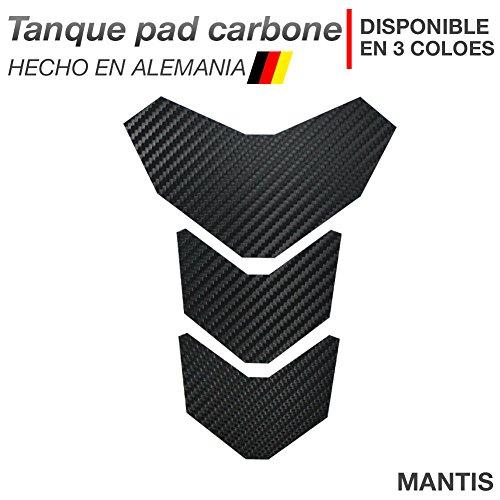 motoking-tanque-pad-carbone-mantis-tanque-de-la-motocicleta-y-la-proteccion-de-la-pintura-universal-