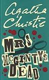 Mrs McGinty's Dead (Poirot)