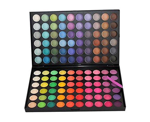 quan-zhuguang-120-color-eyeshadow-waterproof-optional-120g-color-makeup-tray-6