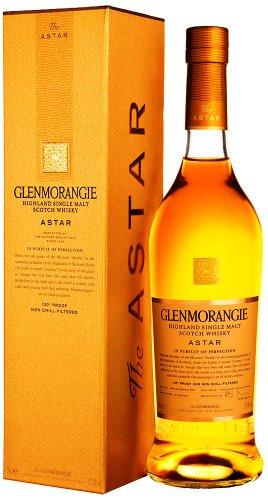glenmorangie-astar-07-liter
