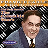 The Very Best of Frankie Carle