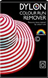 Dylon Dylon colour run remover restores items stained by colour runsColour run remover - Consumable