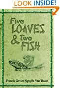 Five Loaves & Two Fish