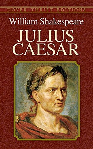 Analyze the theme of power in Julius Caesar.