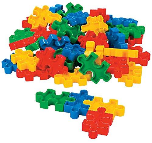 puzzle-shaped-block-set-50-pcs-2-1-4-x-1-3-8-plastic