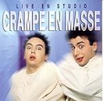 Live En Studio (Frn)