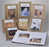 The Illustrated History of the World (10 Volume Set) (0195216989) by J. M. Roberts