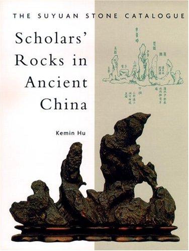 Scholar Rock