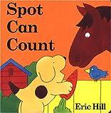 Spot Can Count (Spot)