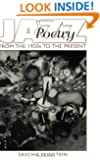 Jazz Poetry: From the 1920s to the Present (Contributions to the Study of Music and Dance)