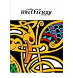 img - for A Little Celtic Birthday Book(Hardback) - 2007 Edition book / textbook / text book