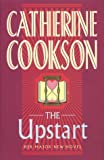 The Upstart (0593028481) by CATHERINE COOKSON
