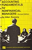 img - for Accounting Fundamentals for Nonfinancial Managers book / textbook / text book
