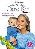 Babytime: Baby & Mom Care Kit [DVD] [Import]