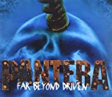 Far Beyond Driven (20th Anniversary Edit