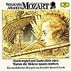 Wir entdecken Komponisten - Wolfgang Amadeus Mozart Vol. 2