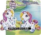 echange, troc Collectif - Mon Petit Poney -  Une belle Histoire d'amitié