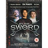 Par l'�p�e / By the Sword [ Origine UK, Sans Langue Francaise ]par F. Murray Abraham
