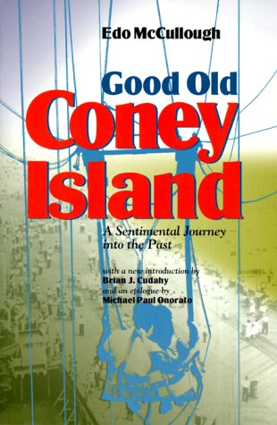 Good Old Coney Island
