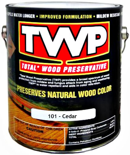 twp-gemini-twp101-1g-twp-total-wood-preservative-cedar-one-gallon