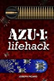 AZU-1: Lifehack
