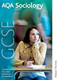 img - for AQA GCSE Sociology: Student Book book / textbook / text book