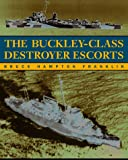The Buckley-Class Destroyer Escorts